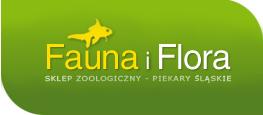 Sklep Zoologiczny Piekary Śląskie: Fauna i Flora